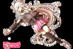 Vocaloid IA Render