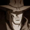 Jonah Hex icon 2 by UnexpectedHero