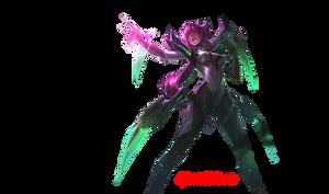 Super Galaxy Elise