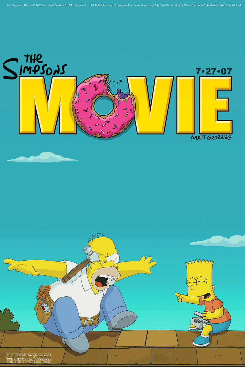 1000 images about los simpsons on pinterest