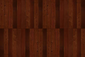 Red Wood - Tileable
