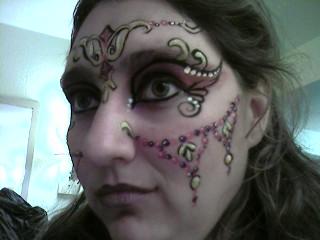 KesraReulen's Profile Picture
