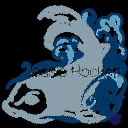 Koi Fishie - Vector'd by GoaliGrlTilDeath