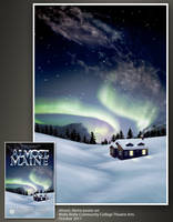Almost, Maine by GoaliGrlTilDeath