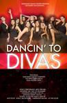 Dancin' to Divas poster