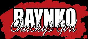 Raynko