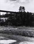 'Railscapes' No. 10