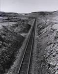 'Railscapes' No. 9
