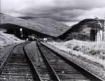 'Railscapes' No. 7