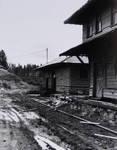 'Railscapes' No. 5