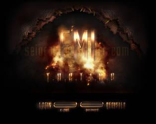 EMIt Intro teaser by Seiorai