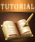 TUTORIAL: Open Old Book Icon