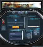 Xandborn's Profile