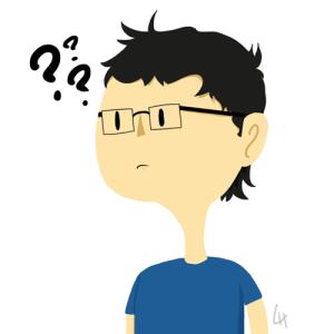luuanhen's Profile Picture