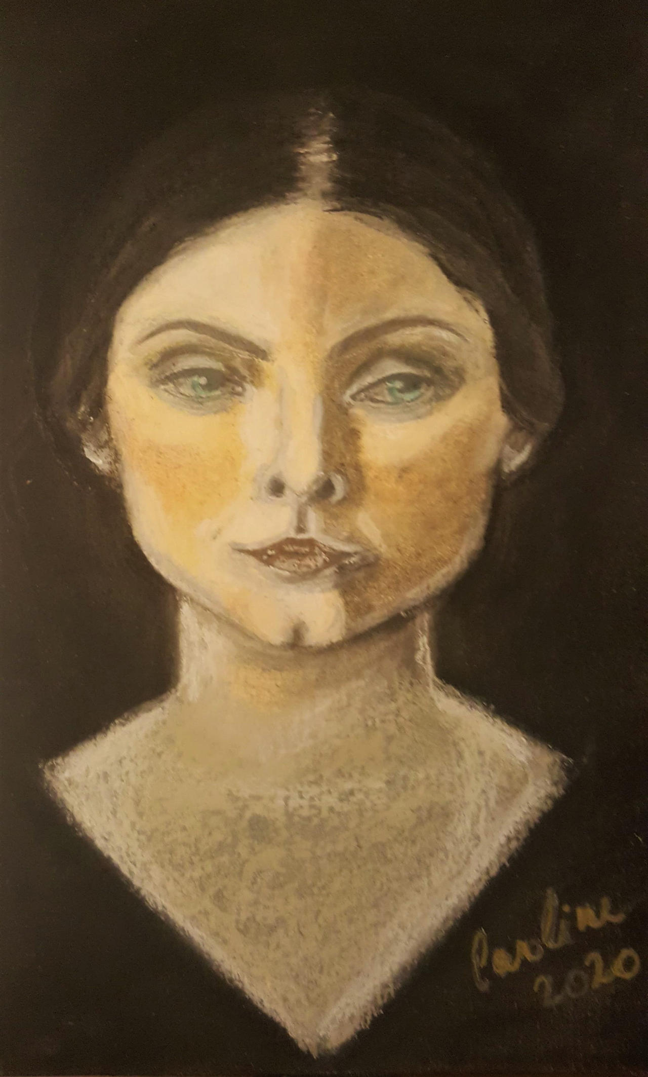 Tissaia De Vries Myanna Buring By Acrossriverstyx On Deviantart Enjoy the best quotes from tissaia de vries. deviantart
