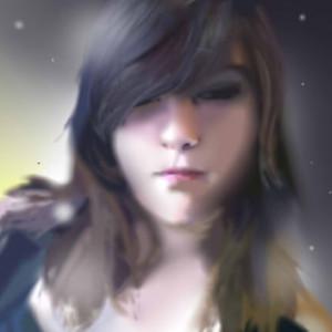 Jade0w0's Profile Picture