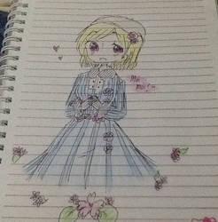 Try~ by Mira-niii