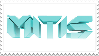 ::MitiS Stamp:: by SpikeHit