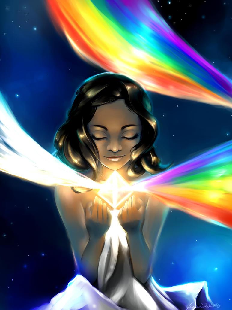 Prism by JessyMcBump