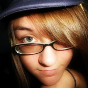 Evianthice's Profile Picture
