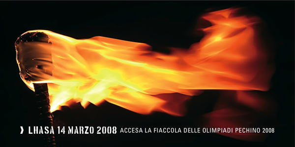 olimpiadi pechino 2008 by gdepa