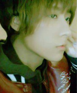 yuutakuworld's Profile Picture
