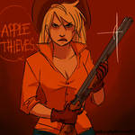 Applethieves