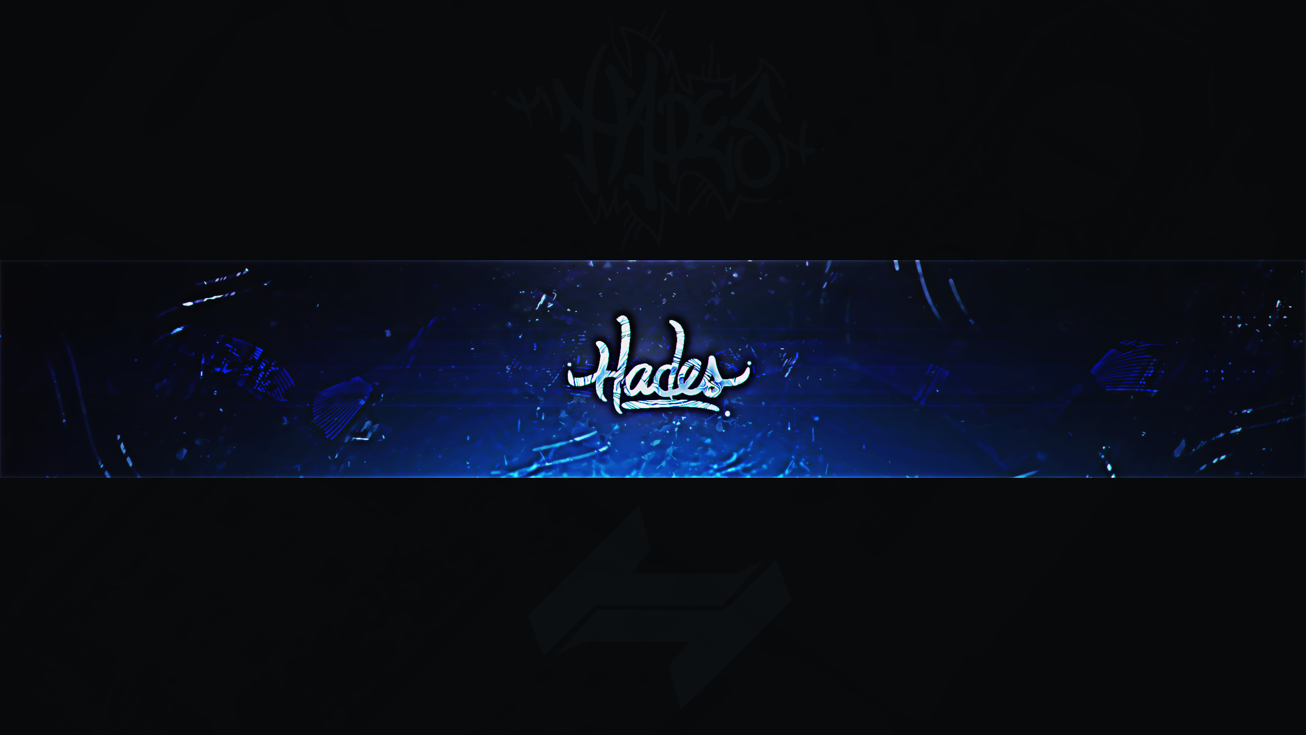 Banner for myself by Movify on DeviantArt