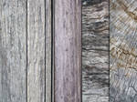 Old Wood Textures Pack 1