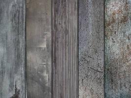 Grunge Textures Pack 2 by Pixeden