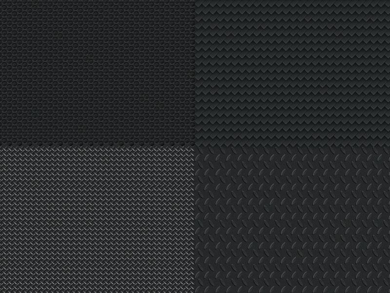 Free Psd Carbon Fiber Pattern by Pixeden