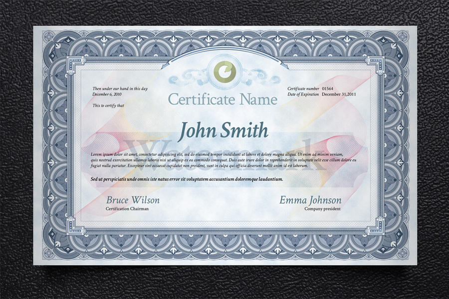 Fill In Certificate Template from images-wixmp-ed30a86b8c4ca887773594c2.wixmp.com
