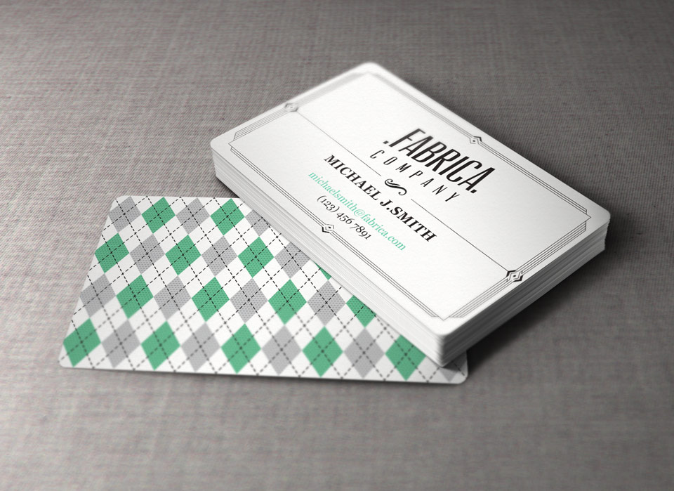 Free retro business card by pixeden on deviantart free retro business card by pixeden accmission Image collections