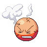 Electrode Disabled Form by KajiAtsui