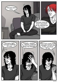 Transfusions Chapter 5 page 246
