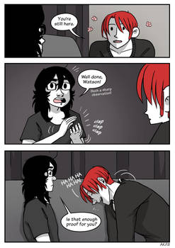 Transfusions Chapter 5 page 249