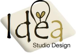 idea studio design by rikasakir