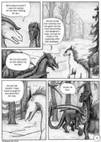 Quiran - page 78 by SheQli