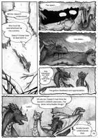 Quiran - page 79 by SheQli