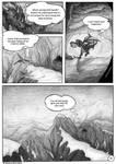 Quiran - page 82