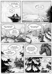 Quiran - page 83