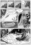 Quiran - page 84