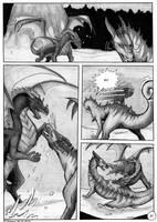 Quiran - page 87 by SheQli