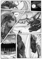 Quiran - page 88 by SheQli