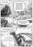 Quiran - page 92 by SheQli