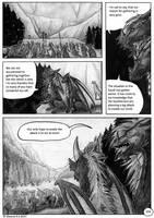 Quiran - page 102 by SheQli