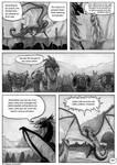 Quiran - page 103 by SheQli