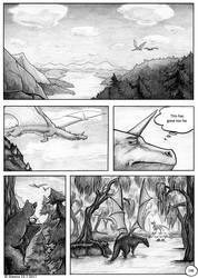 Quiran - page 106 by SheQli