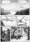 Quiran - page 106