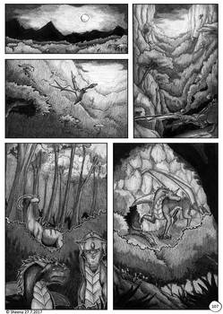 Quiran - page 107